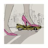 Girl Power (Força Feminina) Poster