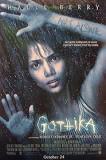 ゴシカ(2003年) 高品質プリント