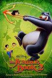 Le livre de la jungle 2 Affiches