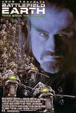 Battlefield Earth Posters