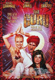 Super-Guru, Der Poster
