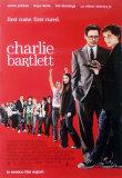 チャーリー・バートレットの男子トイレ相談室(2008年) ポスター