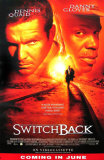 Switchback Posters