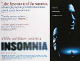 Insomnia Posters