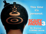 Scary Movie 3 Posters