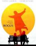 Bogus Prints