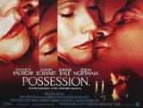 Possession Print