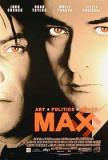 Max Prints