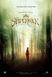 The Spiderwick Chronicles Foto