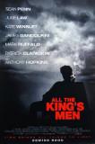 Tutti gli uomini del re Poster