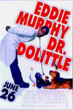 Dr Dolittle Prints