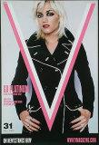 Gwen Stefani Print