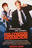 Divisão de Homicídio Posters