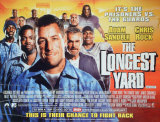 The Longest Yard Fotografia