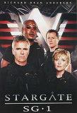 Stargate Sg-1 Photo
