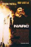 Narc Prints