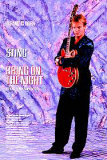 Sting: Bring on the Night Poster