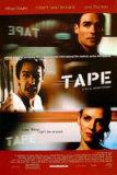 Tape Affiche