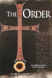 The Order Posters