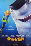 Gang de requins Posters