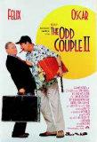 Odd Couple 11 アートポスター