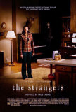 The Strangers Pósters