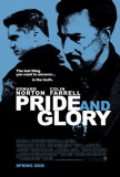 Pride And Glory Prints