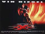 XXX Stampe