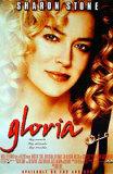 Gloria Photo