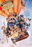 Police Academy 4 Posters
