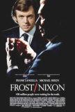 Frost/Nixon Plakater