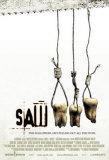 Saw III Plakat
