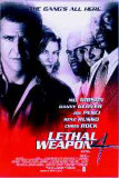 Lethal Weapon 4 Prints