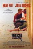 The Mexican - Amore senza la sicura Stampa