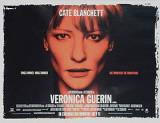 Veronica Guerin Print