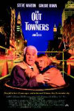 The Out Of Towners Posters