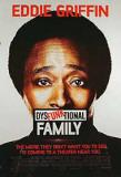 DysFunktional Family Plakater