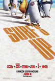 Surf's Up Posters
