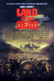 Land Of The Dead Plakater