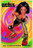 Spice World – Der Film Poster