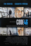 Code 46 Posters