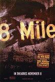 8 Mile: Rua das Ilusões Poster
