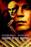 Shadow Of The Vampire Prints