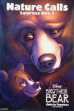 Brother Bear Posters
