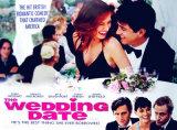 The Wedding Date Photo