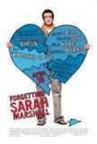 Forgetting Sarah Marshall Kunstdrucke