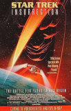 Star Trek Insurrection Photo