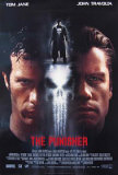 The Punisher Affiches