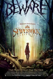 The Spiderwick Chronicles Posters