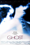 Ghost - Nachricht von Sam, Englisch Kunstdruck